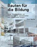 Bauten für die Bildung
