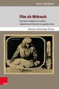 Film als Midrasch