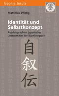 Identität und Selbstkonzept