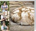 Beste Brote von Bäuerinnen