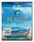 Magie des Meeres 3D - Griechische Inseln, 1 Blu-ray