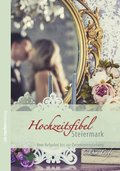 Hochzeitsfibel Steiermark
