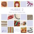 Hubble! - Bd.2