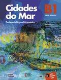 Cidades do Mar B1