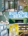 Building Berlin - Vol.6
