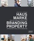 Hausmarke / Branding Property