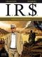 I.R.$., Kriegs-Optionen