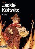Jackie Kottwitz Gesamtausgabe - Bd.6
