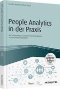 People Analytics in der Praxis