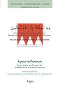 Koran in Franken