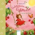 Erdbeerinchen Erdbeerfee. Du bist die Beste!