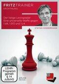 Der listige Leningrader, DVD-ROM
