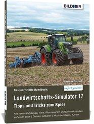 Landwirtschaftssimulator 17