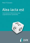 Alea iacta est