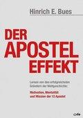 Der Apostel-Effekt