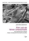Film und die feinen Unterschiede