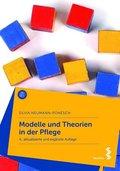 Modelle und Theorien in der Pflege