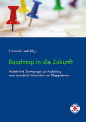 Roadmap in die Zukunft