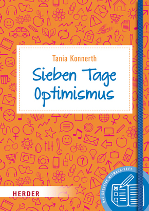 Sieben Tage Optimismus
