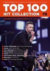 Top 100 Hit Collection - Nr.76