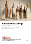 Kulturen des Dialogs