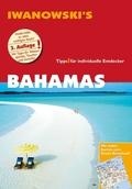 Iwanowski's Bahamas
