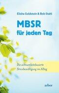 MBSR für jeden Tag
