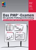 Das PMP®-Examen