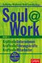 Soul@Work - Bd.3