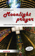Moonlight prayer