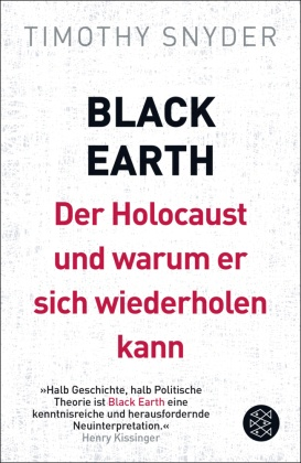 Black Earth