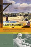 Flucht vom Galgenberg