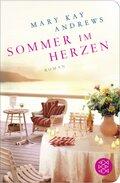 Sommer im Herzen (Fischer Taschenbibliothek)