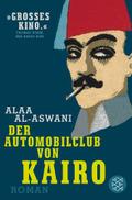 Der Automobilclub von Kairo