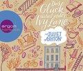 Das Glück wohnt in der Ivy Lane, 6 Audio-CDs