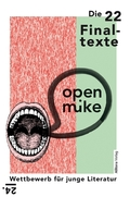 24. open mike