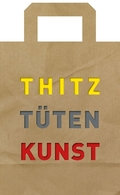 Thitz Tüten Kunst