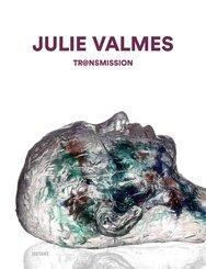 Julie Valmes