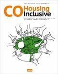 CoHousing Inclusive