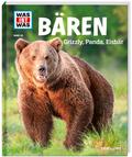 Bären - Was ist was Bd.115