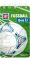 Fußball - Was ist was Quiz