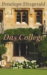Das College