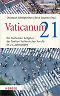 Vaticanum 21