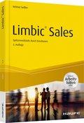 Limbic® Sales - inkl. Arbeitshilfen online