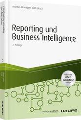 Reporting und Business Intelligence