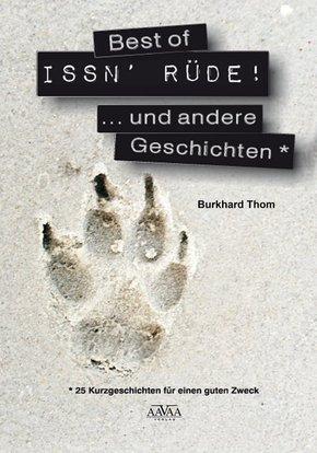 Best of ISSN RÜDE