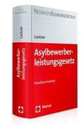 Asylbewerberleistungsgesetz, Handkommentar
