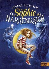 Sophie im Narrenreich