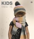 KIDS Handknitting - Bd.4
