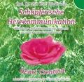 Schöpferische Herzkommunikation, 1 Audio-CD